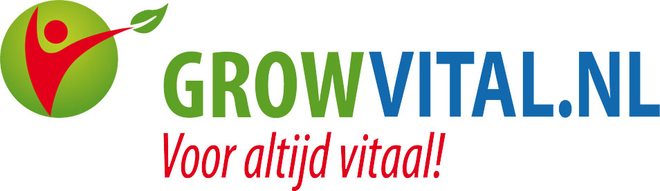 GrowVital